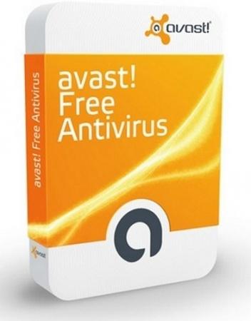 avast free antivirus 2015 скачать бесплатно русская версия