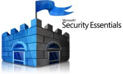 Cкачать бесплатно Microsoft Security Essentials 2 для Windows XP