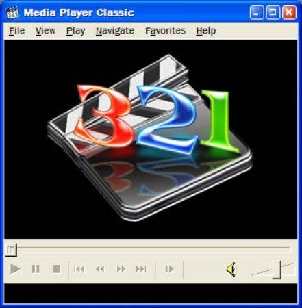 16.11.2009. Думаю будет полезно. . Как создать скриншот с видео файла. .