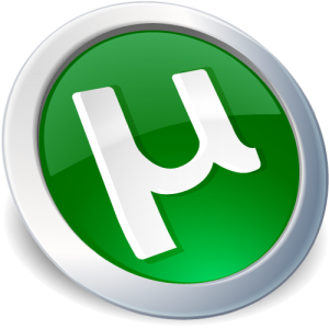 Скачать µTorrent Stable (3.3 build 29038) бесплатно