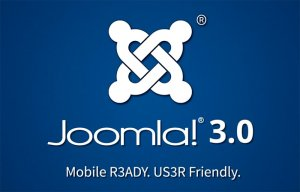 Система управления сайтом - Joomla 3.4.8 + Upgrade Packages (февраль 2016)