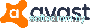 Скачать Avast Free Antivirus 7.0 бесплатно